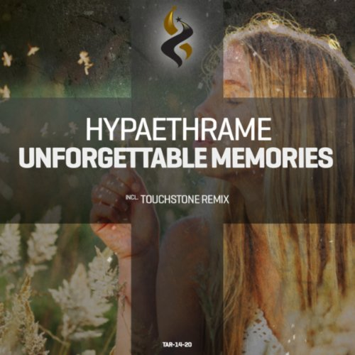 unforgettable memories We all love a good trip down memory lane (provided they are the good type of memories) sometimes all it takes is a familiar smell or a certain taste to evoke an old memory, making you feel like you are back in time in that moment where it was created.