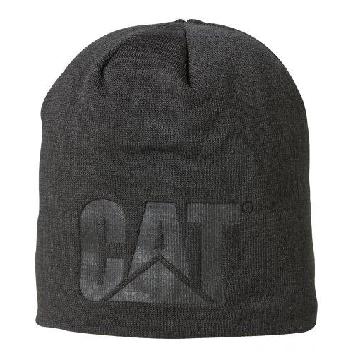 caterpillar-c1128097-berretto-uomo-taglia-unica-nero