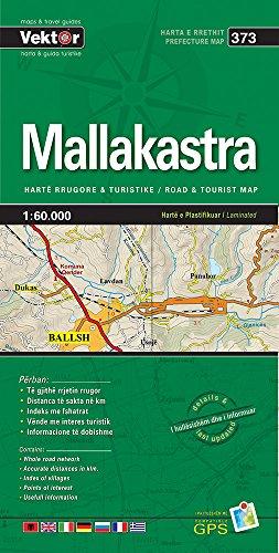 Mallakastra 2013 por Vektor