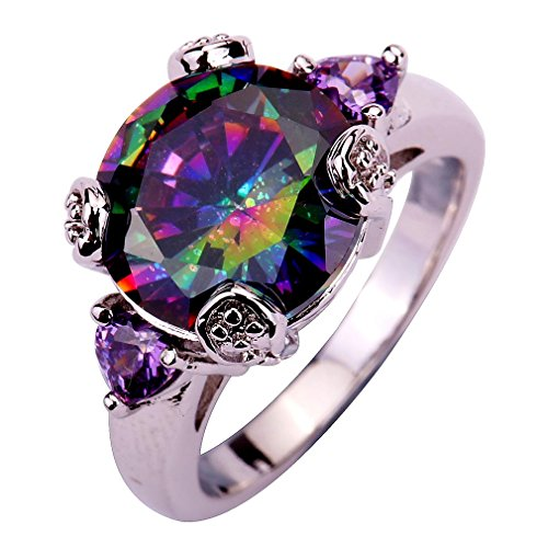 yazilind-15mm-wedding-band-ring-women-multicolor-cz-white-gold-plated-stainless-still-women-jewelry-