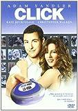 Click [DVD]