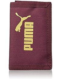 PUMA Fig Men's Wallet (7561707)