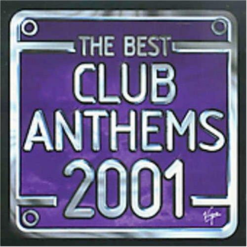 Best-Club-Anthems-2001