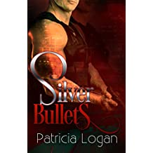 Silver Bullets (Silvers Book 1) (English Edition)