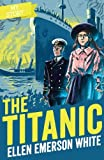 Titanic (reloaded) (My Story)