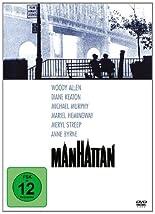 Manhattan hier kaufen