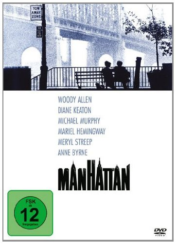 manhattan-alemania-dvd