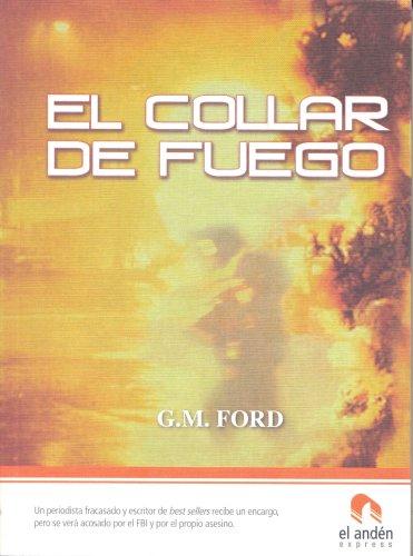 El Collar de Fuego Cover Image