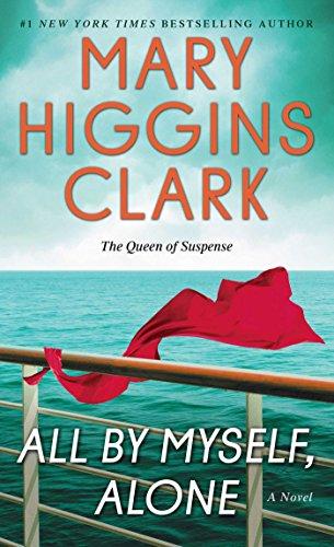 All By Myself, Alone por Mary Higgins Clark