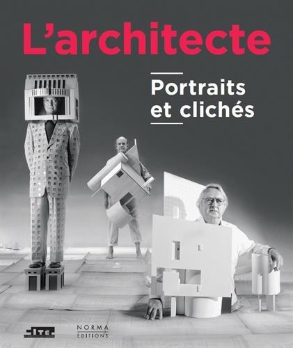 larchitecte-portraits-et-cliches