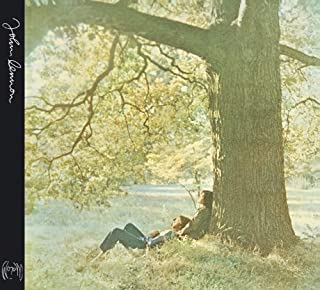 Plastic ONO Band by John Lennon (B003Y8YXFI) | Amazon price tracker / tracking, Amazon price history charts, Amazon price watches, Amazon price drop alerts