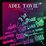 Songtext Adel Tawil Lieder