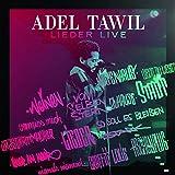 Songtexte von Adel Tawil - Lieder Live