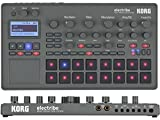 Korg Electribe2 Synth Module, Blue - Best Reviews Guide