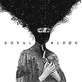 Royal Blood [Vinyl LP]