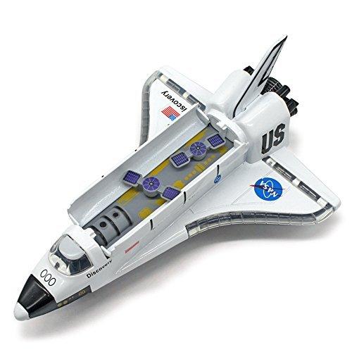diecast model spaceships - 500×500