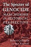 ISBN 0521527503