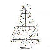 Overbeck and Friends - Perlen Dekoration Baum