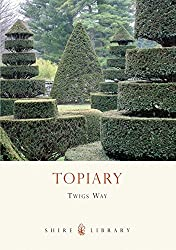 Topiary (Shire Library)