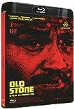 OLD STONE - COMBO DVD et Blu-Ray [Combo Blu-ray + DVD]