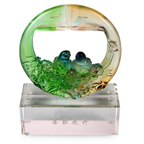 glas-wohnzimmer-handwerk-dekoration-hochzeit-zimmer-kreative-einrichtung-hochzeit-geschenk-dekoratio