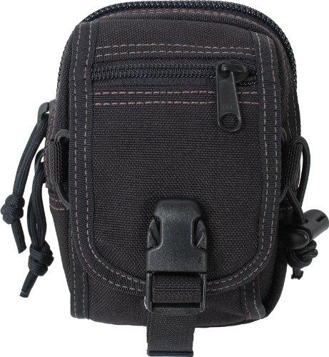 Maxpedition Waistpack M-1 khaki