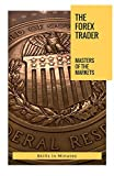 Forex Trader: Expert Forex Trader (English Edition)