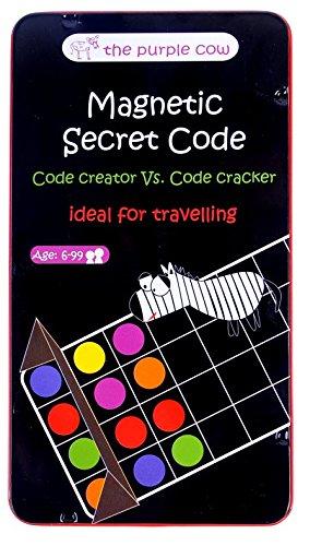 the-purple-cow-codigo-secreto-juegos-magneticos-de-viaje-putgsc