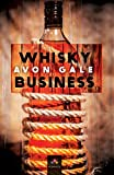 Whisky Business