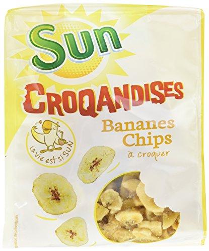 sun-bananes-chips-croqandises-250-g-lot-de-7