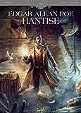 Image de Edgar Allan Poe: Hantise