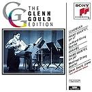 Schumann: Piano Quartet; Brahms: Piano Quintet