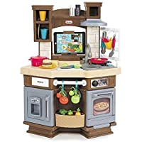 Little Tikes Cook and Learn Smart Kitchen