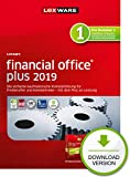 financial office plus 2019 | Plus | PC | PC Aktivierungscode per Email