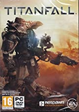 Titanfall (PC)