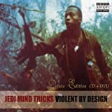 Violent By Design (Deluxe Edition)