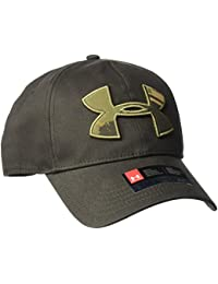 f8b7d5cd3ff26 Amazon.in  Under Armour - Caps   Hats   Accessories  Clothing ...