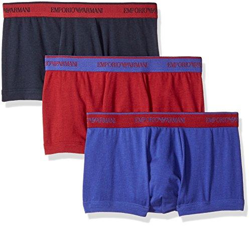 emporio-armani-mens-knit-3-1113576a717-boxer-pack-of-3-multicoloured-marine-redcurrant-ink-medium