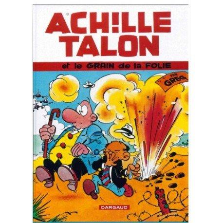 """<a href=""""/node/14653"""">Les Dalton courent toujours</a>"""