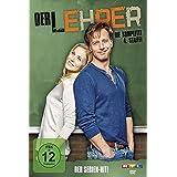 Der Lehrer - Die komplette 4. Staffel
