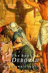 The Book Of Deborah
