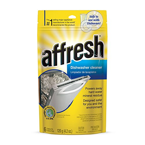 affresh-dishwasher-disposal-cleaner-tablets