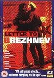 Letter To Brezhnev [VHS] [UK Import]