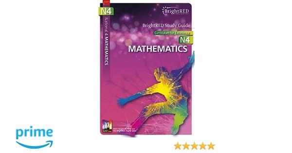 maths n4 study guide product user guide instruction u2022 rh testdpc co mathematics n4 study guide pdf download mathematics n4 study guide download
