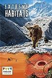 Habitats Around the World (Engage Literacy: Engage Literacy Dark Blue)