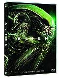 Alien:El Octavo Pasajero [DVD]