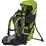 Kiddy Adventure Pack Carrier
