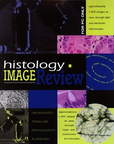Histology Image Review