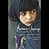 Parvana's Journey