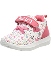 meet da97e 99b9e Amazon.it: Hello Kitty - Scarpe: Scarpe e borse
